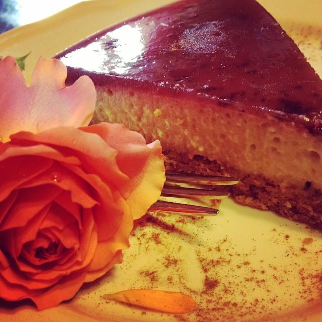 chhese-cake